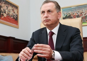 Корреспондент: С позиции власти. Интервью с Борисом Колесниковым. Полный текст