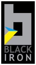 КОМПАНИЯ METINVEST B.V. И BLACK IRON INC. ЗАКЛЮЧАЮТ СОГЛАШЕНИЕ О РАЗВИТИИ УКРАИНСКИХ ЖЕЛЕЗОРУДНЫХ АКТИВОВ