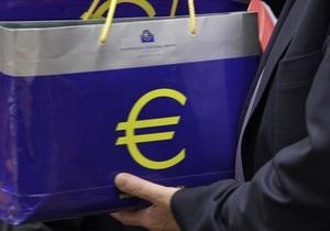 Fitch: Греция объявит дефолт, но останется в зоне евро