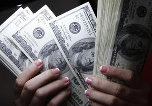 Объем скрытых в офшорах доходов физлиц оценили в 18 триллионов долларов