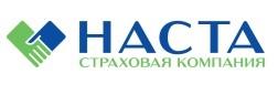 СК  НАСТА  открыла точку продаж на авторынке  Лоск  в Харьковской области