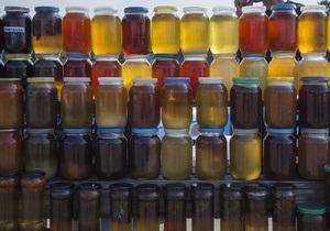 Рынок меда - Украина на мировом рынке - Продажа меда - Сладкий рейтинг: Украина вошла в пятерку крупнейших производителей меда в мире - Минагропрод