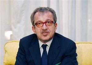 Глава МВД Италии отчитался о борьбе с мафией: за три года изъято ценностей на 20 млрд евро
