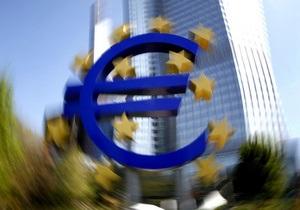Меркель призвала не допустить неконтролируемый дефолт Греции