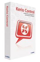 Вышла новая версия Kerio Control 7.1