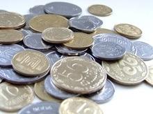 Столичная мэрия: Самый низкий рост цен - в Киеве