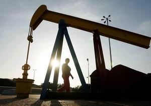 ОПЕК довольна мировыми ценами на нефть