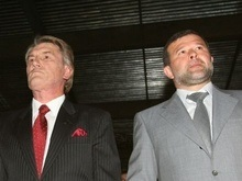 Ющенко: Балога - это я