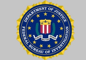 В ФБР с 2012 года в корне изменят базу данных