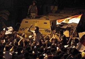 Представители международных неправительственных организаций покидают сектор Газа