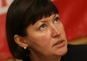 Ситуация в Украине близка к техническому дефолту - Администрация Президента