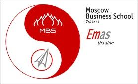 Запуск учебных программ по маркетингу в Украине