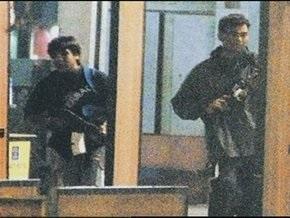 Пакистан признал, что атака на Мумбаи частично готовилась на его территории