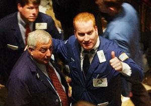 Обзор: Лидеры и аутсайдеры украинского фондового рынка