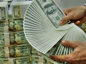 Торги на межбанке закрылись на уровне 6,5-6,6 гривен за доллар