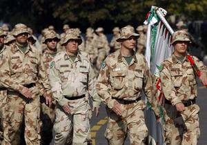 Министерство обороны Венгрии установило максимальную длину бороды солдат