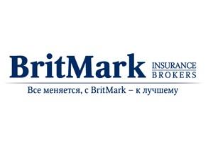BritMark предложил сотрудникам  Вольво Украина  качественную программу страхования от несчастного случая и ДМС.