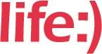 life:) продолжает увеличивать деньги на счету вдвое и предоставляет возможность общаться ночью бесплатно!