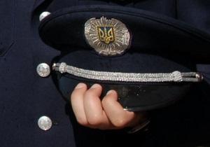 В Крыму в изоляторе милиции повесился задержанный