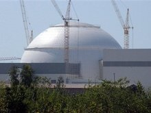 Иран построит 19 атомных электростанций