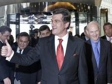 FT: Вступление Киева в ВТО ослабит контроль России