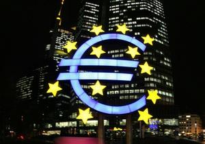 Экономика еврозоны стабилизируется, однако ЕЦБ продолжит стимулирование - банкир