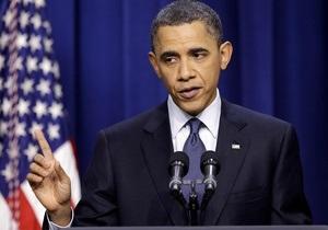 Корреспондент: Четверо против Обамы. Республиканцы ищут человека, который бросит вызов действующему президенту