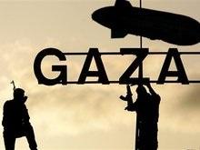 В Газе атакован автомобиль с журналистами: четверо погибших