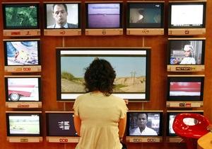 Корреспондент.net совместно с online-кинотеатром Megogo.net представляют киноподборку к 8 марта