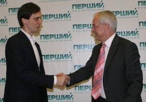 НТКУ договорилась о сотрудничестве с немцами