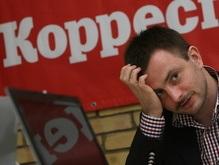 Бахматов запускает на ICTV проект Украинцы Афигенные