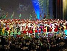 В Туркмении отменили запрет на оперу и цирк