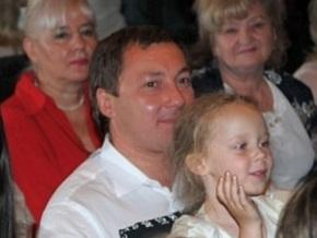 Скандал в Артеке: Богдан ждет обвинений в поджоге рейхстага