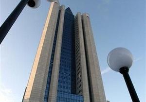 Путин подписал указ, скрывающий Газпром от проверок ЕС