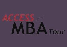 ACCESS MBA Tour в Киеве
