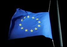 Еврокомиссия: безвизовый режим между Украиной и ЕС - еще далекая перспектива