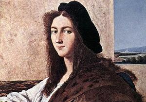Forbes составил рейтинг самых дорогих безвозвратно похищенных произведений искусства