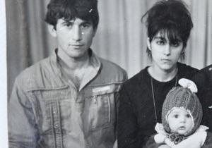 Родителей Царнаевых допросило ФБР