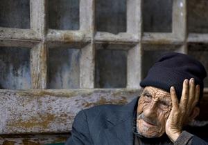 Ученые заявляют, что нашли метод лечения старческой забывчивости