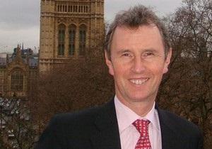 Новости Великобритании: Британского парламентария обвинили в изнасиловании