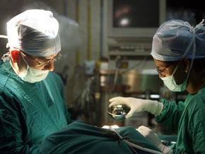 Минздрав, ООН и МТС внедряют телемедицину