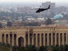 В Ираке арестовали пять американцев, подозреваемых в причастности к убийству
