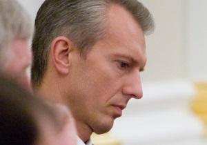 СБУ передала в прокуратуру материалы для лишения неприкосновенности нардепа