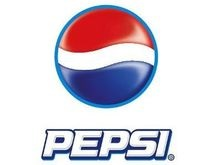 «Pepsi» Кунг-Фу