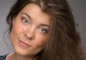 СМИ: Анхар Кочнева сбежала из сирийского плена