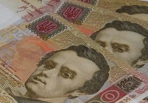 В Киеве руководство одного из вузов перевело на фиктивные счета почти 2 млн гривен