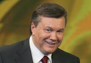 Опрос: Две трети граждан Украины не одобряют деятельность Януковича