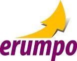 Новая тендерная web-площадка erumpo.ru