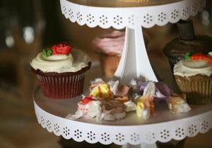 Европарламент планирует ограничить рекламу сладостей