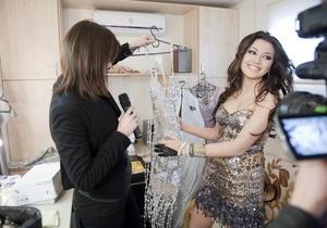 Режиссер Майкла Джексона и хореограф Beyonce сняли клип в Киеве